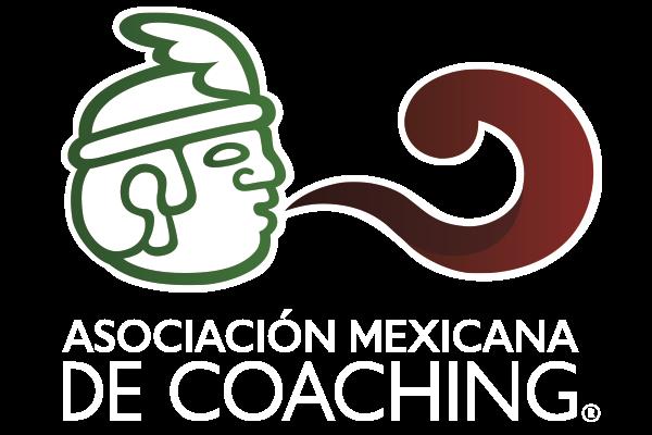 Asociación Mexicana de Coaching
