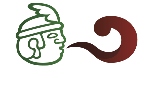Asociación Mexicana de Coaching