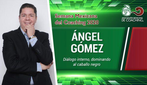 SMC-AMCO-2020-conferencistas18